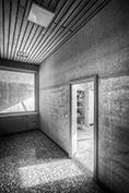 Foxboro Eckardt Stuttgart | Studie 09