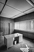Foxboro Eckardt Stuttgart | Studie 17